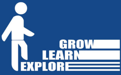 Personnel training and business growth