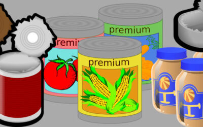 Intrinsic Physical Hazards in Processed Foods – Watch Out!