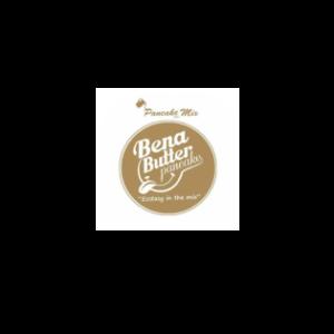 Bena Butter