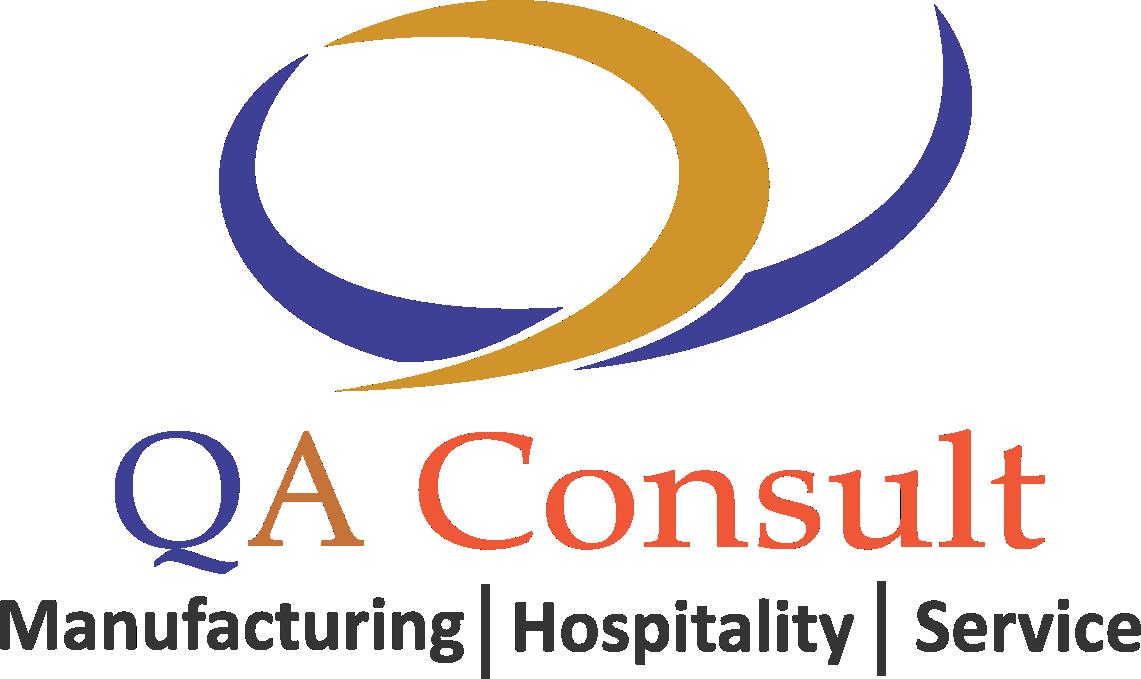 QA Consult